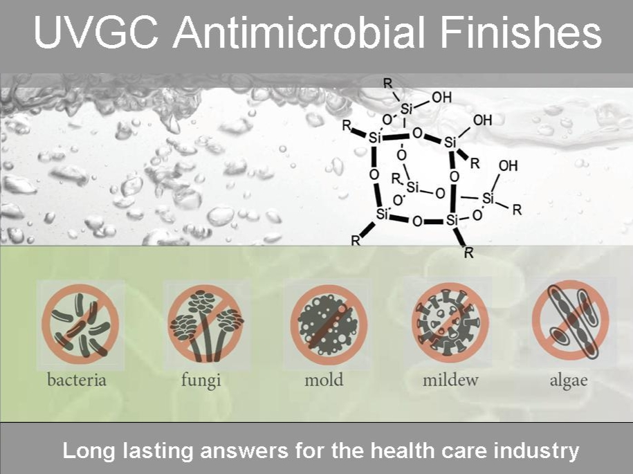 Antimicroblial1